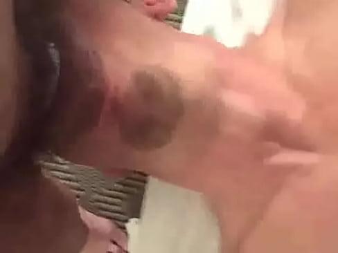 Free download indian hot nudu woman images