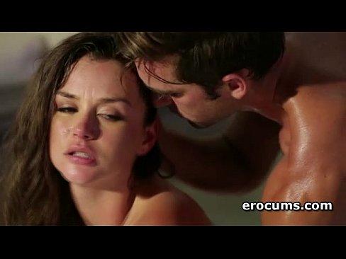 Female orgasm shots