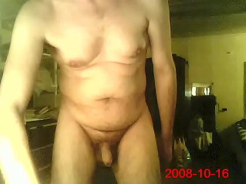 Ass booty bum butt senior tush tushy