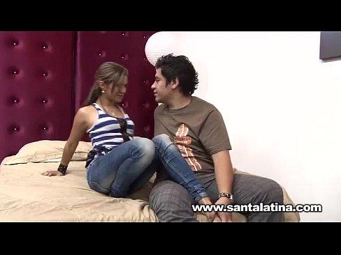 colombianas putas fotos parejas follando