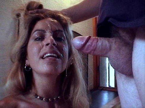 Nude girls giving head hard