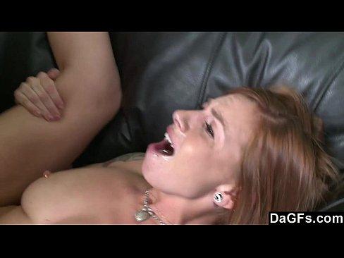 Something Scarlett pain cute porn