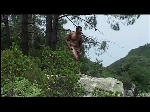 Litalien comme le noir (Film Complet)