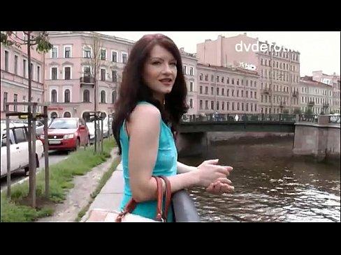 Adu adult dvd long porn porn sex sex video video