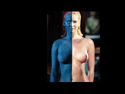 Jennifer lawrence xxx naked pics sorry