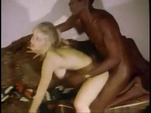Connie peterson porn