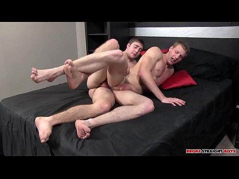 Gay porn raw