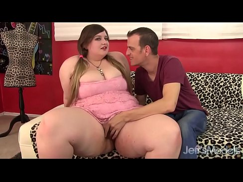 sexy xnxx princess bbw plump com belly