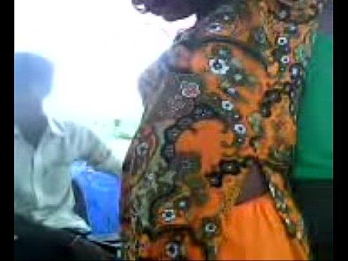 bangal nuevo sexoo y baile caliente 2018