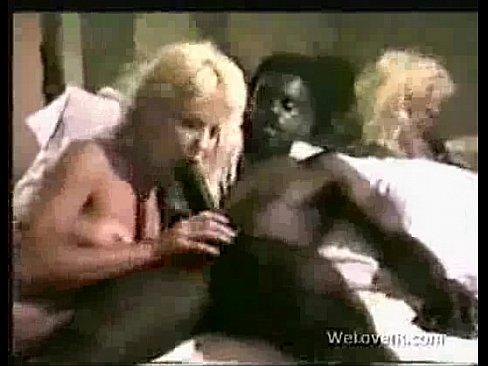 B porn vinnie vegas