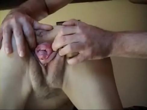 Bush interracial porn