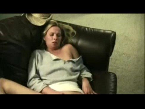amateur wife wet pussy
