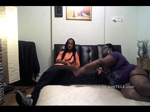 Black men with dreads porno 4