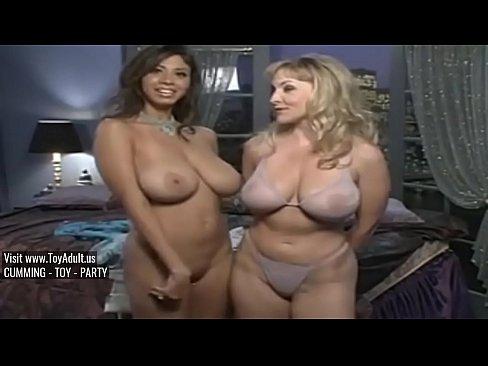 Big cock on moms 519