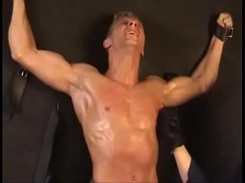 Hot naked porno girls