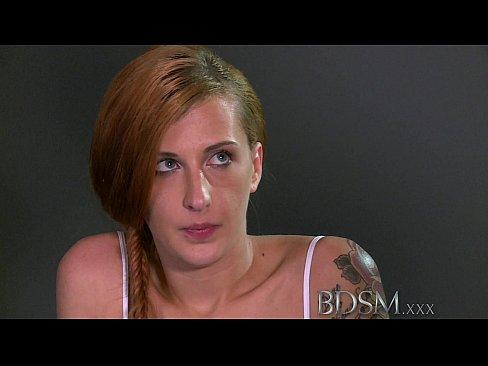 Big Booty Black Girls Licking Pussy