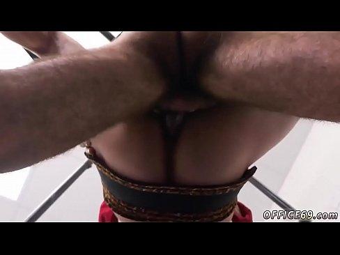 San Francisco homo porno