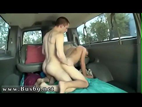 Hot girls pussy pleasure gif