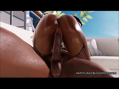 kuvia seksikäs alasti hyvät