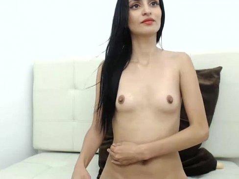 Extreme orgasm whores tubes