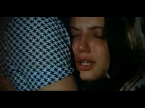 ornella muti porn