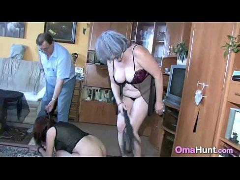 tysk sex cam thai male gay