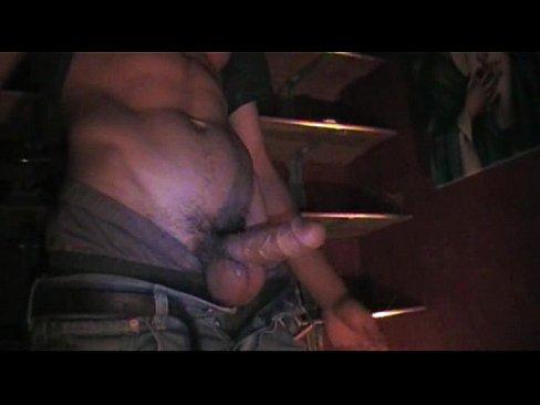 Arab man with cm dick masturbates, mom and daughter facial xxx