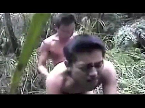 Porn jenny animated