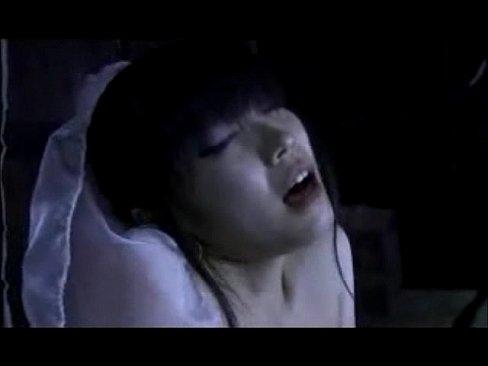 Japanese ninja adult video naked