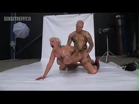 Sex novellit she male sex