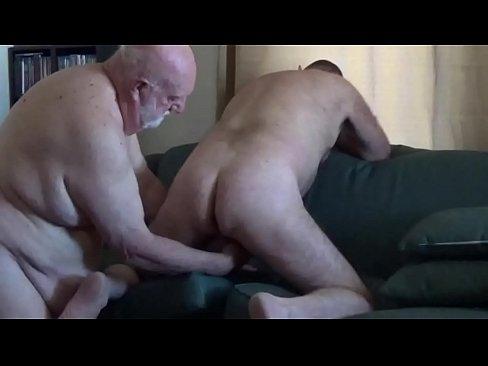 Gif anal dildo riding huge porn pics mix