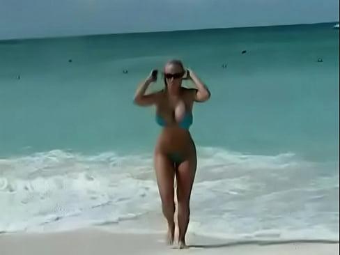 Xnxx bahamas