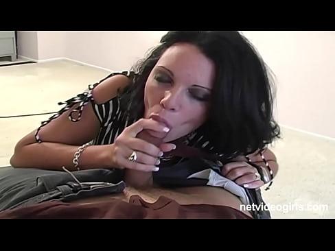 real calendar girl slut audition