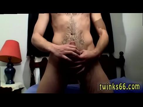 XXX porno muvis zadarmo