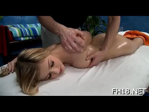 Teen images porns vids fat sex