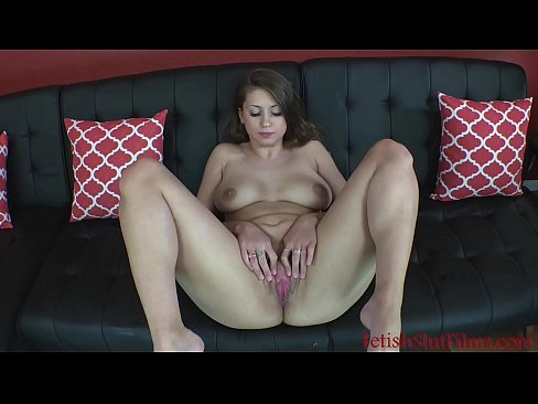 Porn model galleries