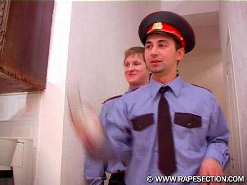 Soldiers women russian rape german