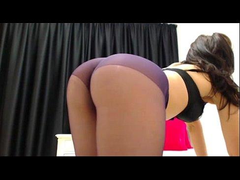 Hottest ass ever