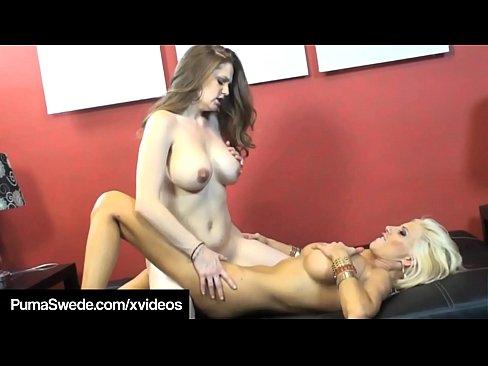 Lesbiant pornex orgee tube