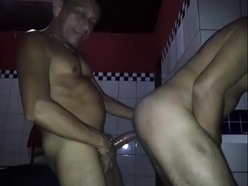 gay asiatico maduros