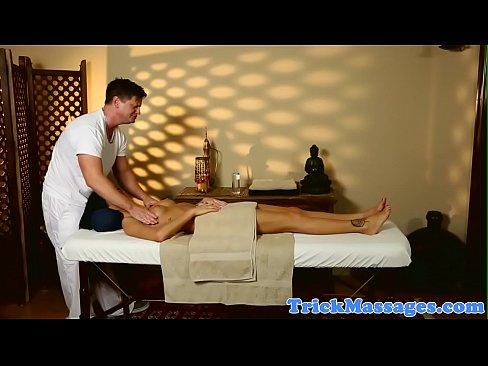massages ero video massage erotique amateur