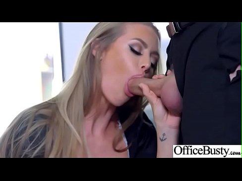 Big Tits Nicole Aniston Solo Masturbation Pornstar Porn