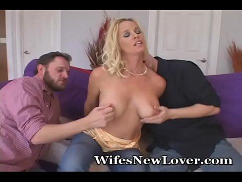 Wife swinger friends