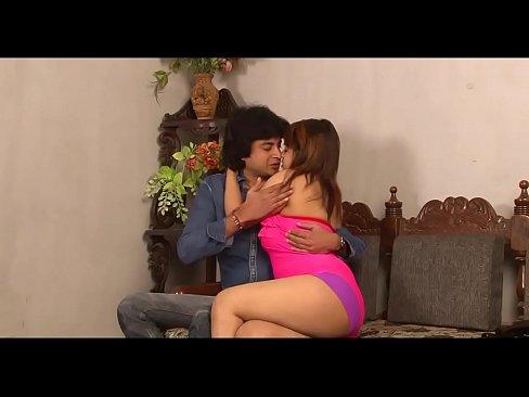 short movie-xnxx hot hindi
