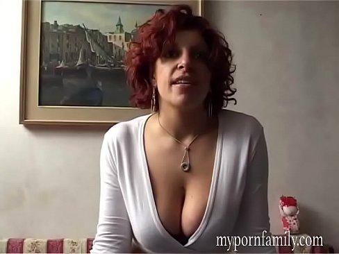 Pornstar for a day