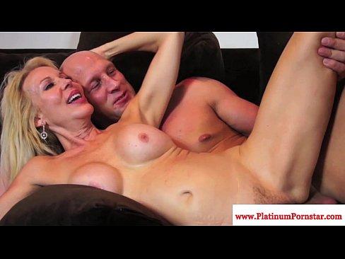 Michelle anal free videos watch download and enjoy XXX