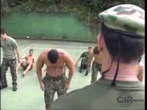 Videos gay net