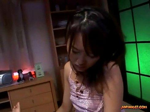 Asian girls licking girls