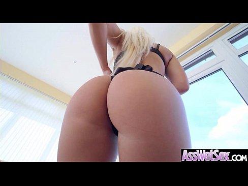 Free little women porn
