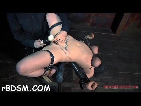 Sadomasochistic porn sites